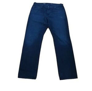 AG ADRIANO GOLDSCHMIED The Graduate Mens Jeans 36R